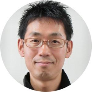 鈴木茂義さん
