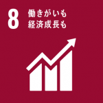 SDGs_08