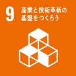 SDGs_09